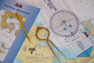 Basic Introduction to navigation