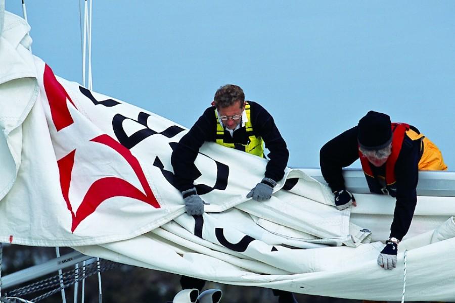 RYA Day Skipper & Yachtmaster Online - Skippers Online